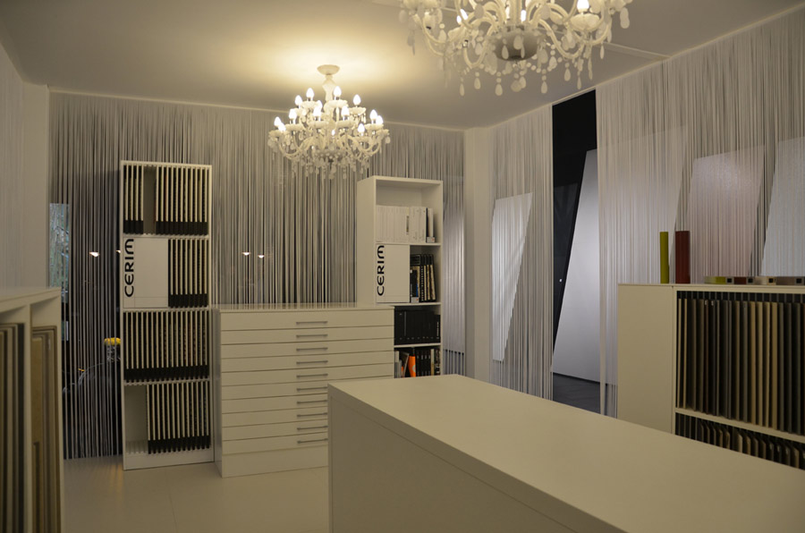 Showroom xxl formate - Fliesenland berlin ...
