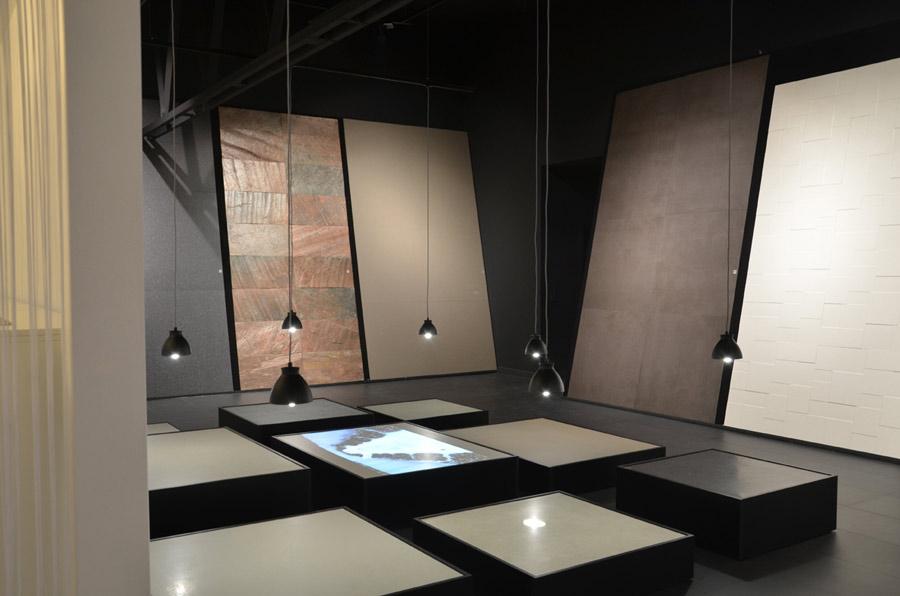 fliesen ideen. Black Bedroom Furniture Sets. Home Design Ideas