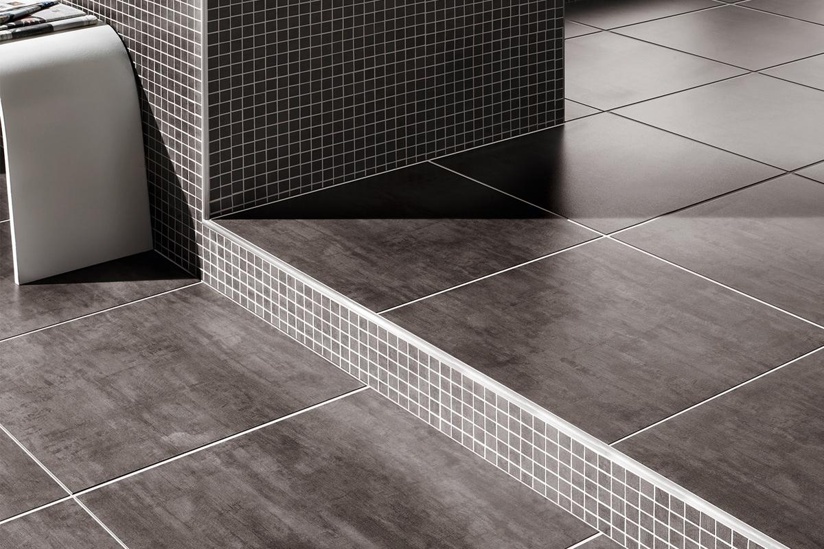 grohn. Black Bedroom Furniture Sets. Home Design Ideas