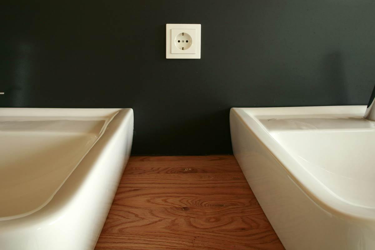 laminam. Black Bedroom Furniture Sets. Home Design Ideas