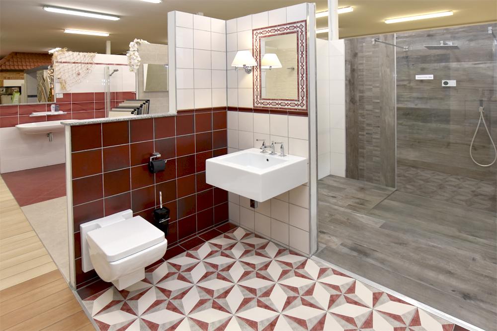 showroom lichtenberg. Black Bedroom Furniture Sets. Home Design Ideas