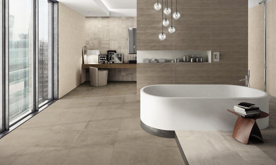 Naxos ceramica - Naxos ceramiche bagno ...