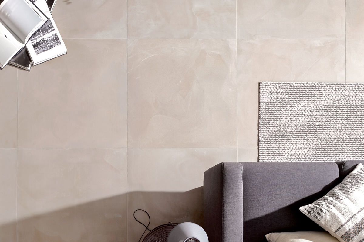 steuler fliesen. Black Bedroom Furniture Sets. Home Design Ideas
